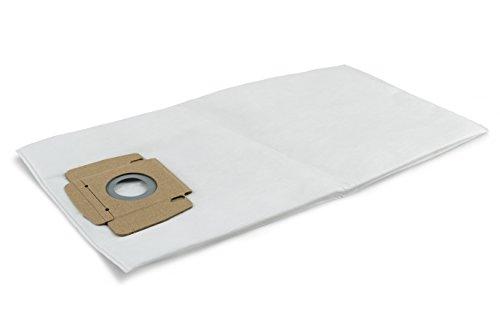TASKI 7524288sacchetto di aspirazione tessuto per Aero (Pack di 10)