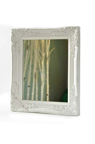 Espejos Decorativos Vintage espejos decorativos  Marca elbmoebel