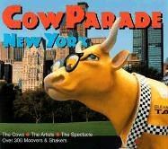 Best new york cow Reviews