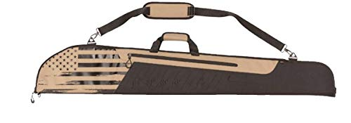 Browning Nitro Liberty Shotgun Case