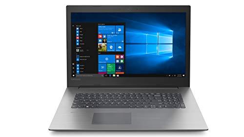 Lenovo IdeaPad 330 Laptop, 15.6