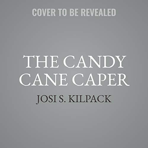 The Candy Cane Caper     A Cozy Culinary Mystery, Book 13              By:                                                                                                                                 Josi S. Kilpack                           Length: 10 hrs     Not rated yet     Overall 0.0