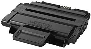 Toner Clinic TC-MLT-D209L Compatible Laser Toner Cartridge for Samsung MLT-D209L 209L Compatible With Samsung Samsung ML-2855ND, SCX-4824FN, SCX-4826FN, SCX-4828FN