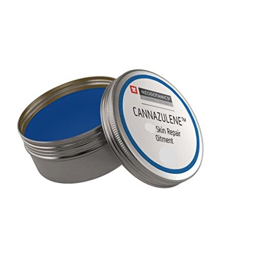 Neobotanics® -   Cannazulene Cbd