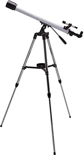 promociones de descuento Refractive astronomical astronomical astronomical telescope 128 times 60mm (japan import)  buen precio