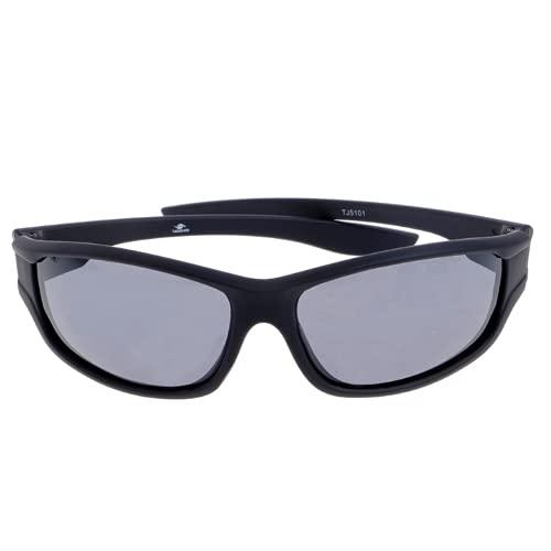 XIGAWAY Gafas de sol polarizadas para hombre, para conducir, ciclismo, deportes al aire libre