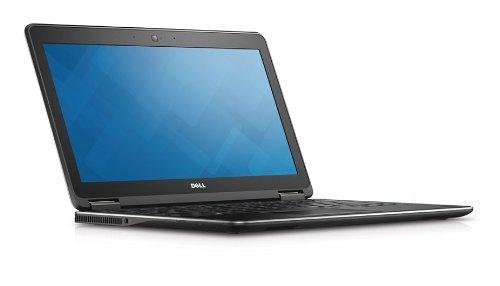 Dell Latitude E7240 Core i5-4300U, 8GB di RAM, 128 GB SSD (rinnovato)