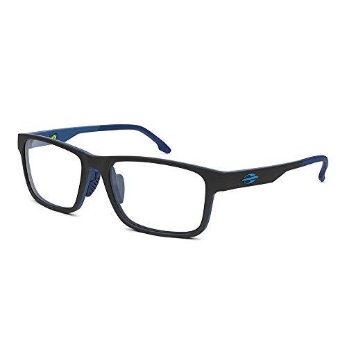 Óculos de Grau Mormaii Lima