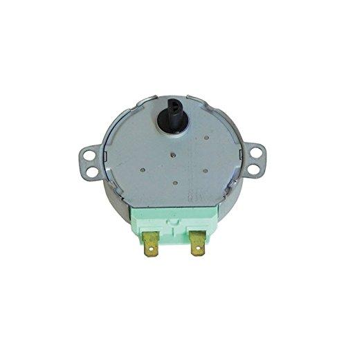 BLUESKY - moteur synchro nu 50 60hz pour micro ondes BLUESKY
