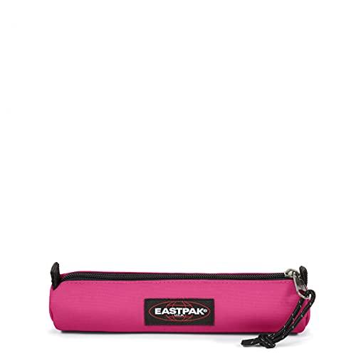 Eastpak Small Round Single Portafoglio, 4.5 cm, Rosa (Pink Escape)