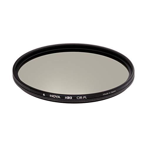 Hoya HD3 Circular Polarizer 77MM
