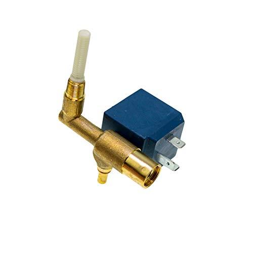 ROWENTA TEFAL ELETTRO VALVOLA ELETTROMAGNETICA DG8520 DG8960 GV7620 GV7760 GV89