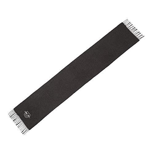 RB Leipzig Business Schal, Unisex One Size - Original Merchandise