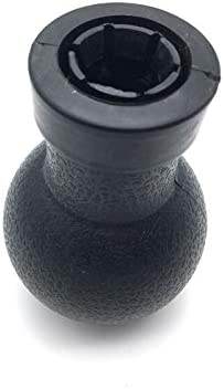 Gear Shift Ranking TOP9 Knob 5 Speed ! Super beauty product restock quality top! Manual Knobs Handball He
