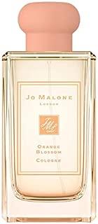 JO MALONE LONDON Orange Blossom Cologne Limited Edition 100 mL (2019 limited edition)