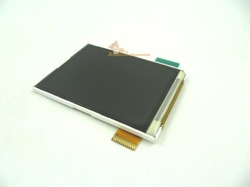 Internal Inner LCD Display Screen Repair Replacement for Ipod Nano 3rd Gen 4gb 8gb