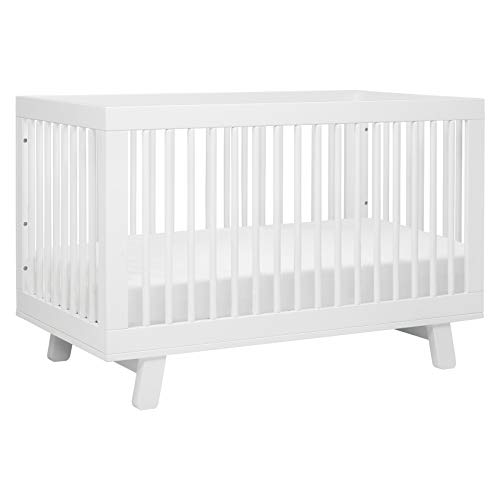 Product Image of the Babyletto 3-in-1