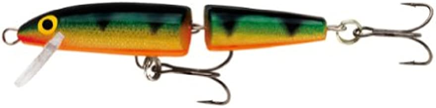 Rapala Jointed Lure, Size 05, 2