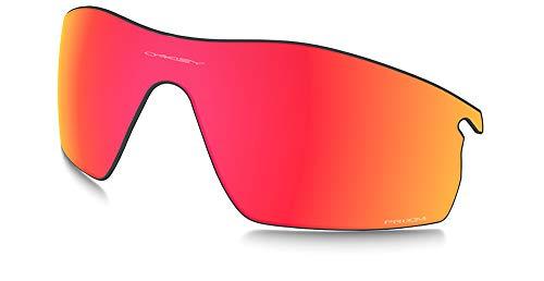 Oakley RL-RADARLOCK-PITCH-147 Lentes de reemplazo para gafas de sol, Multicolor, Einheitsgröße Unisex Adulto