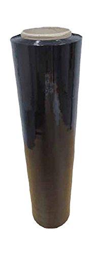 司化成工業『カラーストレッチ(CSF20BLA)』