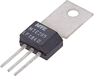 2x TIP142TTU transistor NPN bipolare Darlington 100V 10A 80W TO220