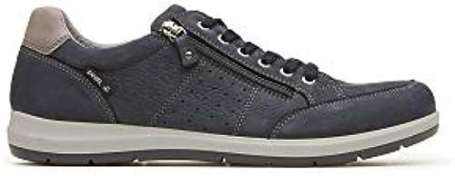Enval 3233011 Man c04cdpnpp2652 Neue Schuhe die