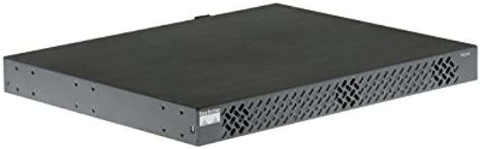 Cisco 24 Interface Voice Over IP Analog Phone Gateway, VG224