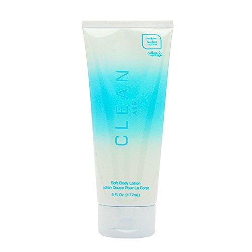 Clean Air B/L 177 ml