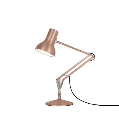 Anglepoise - Lámpara de escritorio metálica tipo 75
