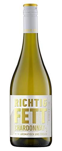 Carmele-Recas-RICHTIG-FETT-Chardonnay-Chardonnay-NV-Halbtrocken-1-x-075-l