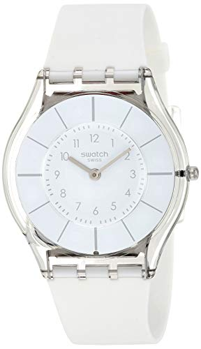 Swatch SFK360 - Orologio donna