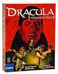 CD dracula (résurrection) (PC) (CD Jeux)