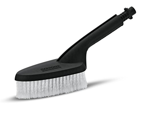 Kärcher 69032760 Car Wash Brush, Pressure Washer Accessory