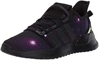 adidas Originals Unisex-Child U_Path Running Shoe