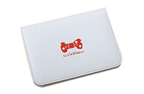 Tarjetero/Organizador para documentos, tarjetas de credito, cedulas