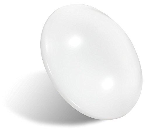 Century BC-243540 Plafoniera LED, 24 W