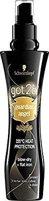 Got2b Guardian Angel Spray