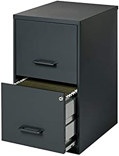 Best 24 inch high file cabinet Reviews