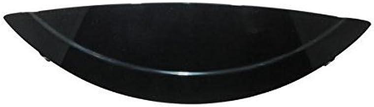 Lifetime Appliance 134412860 Door Handle Compatible with Frigidaire Dryer