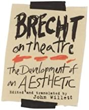Best theatre for development Reviews