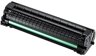 Compatible MLT-D104S ML-1661 ML-1665 toner for Samsung ML-1865W ML-1667 ML-1675