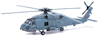 New-Ray 1/60 D/C SH-60 Sea Hawk Helicopter