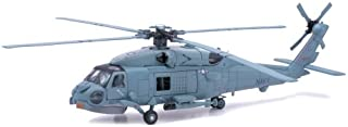 New Ray 1/60 D/C SH-60 Sea Hawk Helicopter