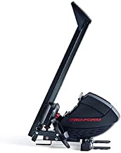 ProForm 440R Rower | Full-Cardio Workout