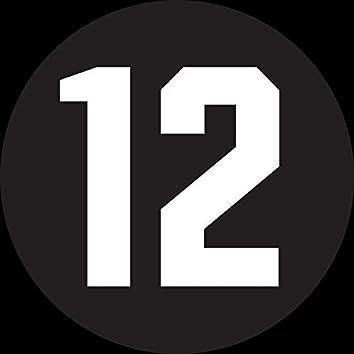 Mcseb12-12