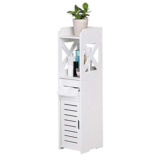 GXP Gabinetes De Baño Impermeables, Muebles para El Baño L del Pasillo De La Cocina del Dormitorio De La Sala De Estar