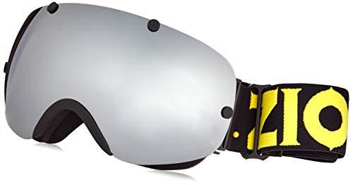 Zionor XA Ski Goggles