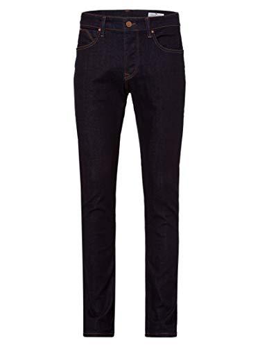 Cross Jeans Jeans Dylan Light-Blue-Used W29/L32