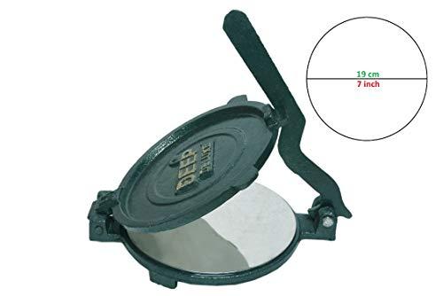 Esspy™ DEEP Deluxe Heavy Quality Iron(CI Casting) Bid...