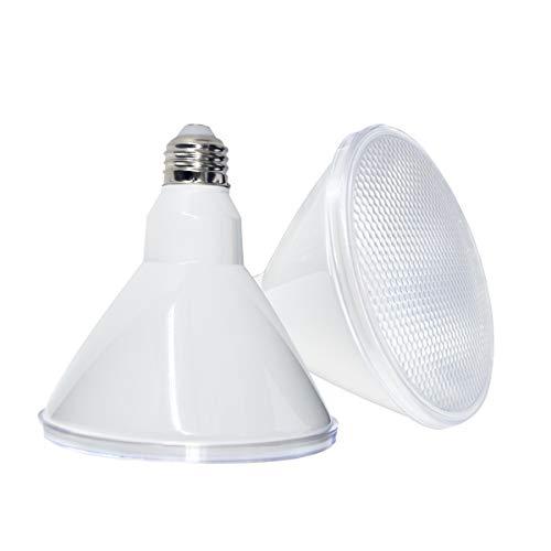 See the TOP 10 Best<br>120 Watt Outdoor Flood Light Bulbs